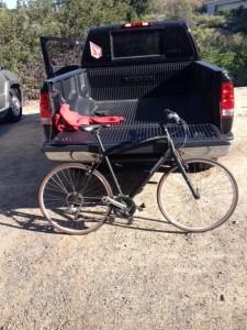 bike-e1426967510724